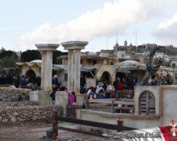 Gozo y Bethlehem (61)
