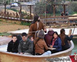 Gozo y Bethlehem (62)