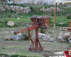 Gozo y Bethlehem (64)