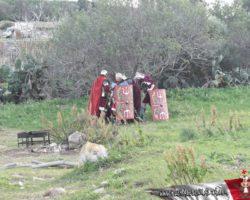 Gozo y Bethlehem (9)
