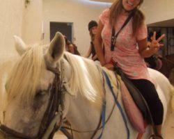 Horse Riding (Mayo 2013) Malta (11)