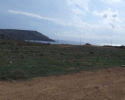 Horse Riding (Mayo 2013) Malta (71)
