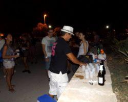 JULIO AFROJACK EN EL MFCC MALTA (38)