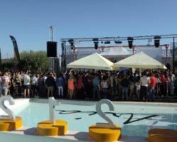 JUNIO ARIA FEST 2014 (1)