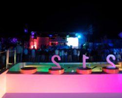 JUNIO ARIA FEST 2014 (14)
