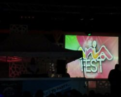 JUNIO ARIA FEST 2014 (21)