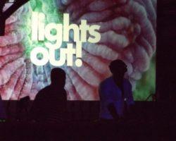 JUNIO LIGHTS OUT EN GIANPULA (15)