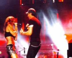 JUNIO MALTA ISLE OF MTV 2014 (12)