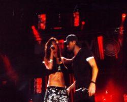 JUNIO MALTA ISLE OF MTV 2014 (13)