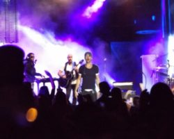 JUNIO MALTA ISLE OF MTV 2014 (14)