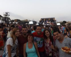 JUNIO MALTA ISLE OF MTV 2014 (17)