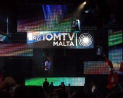 JUNIO MALTA ISLE OF MTV 2014 (2)
