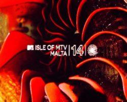 JUNIO MALTA ISLE OF MTV 2014 (21)