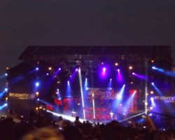 JUNIO MALTA ISLE OF MTV 2014 (25)