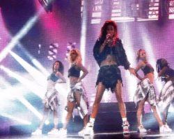 JUNIO MALTA ISLE OF MTV 2014 (26)