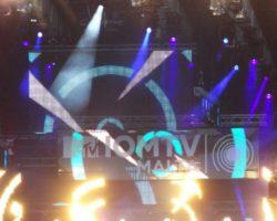 JUNIO MALTA ISLE OF MTV 2014 (35)