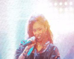 JUNIO MALTA ISLE OF MTV 2014 (38)