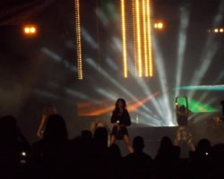 JUNIO MALTA ISLE OF MTV 2014 (39)