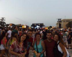 JUNIO MALTA ISLE OF MTV 2014 (4)