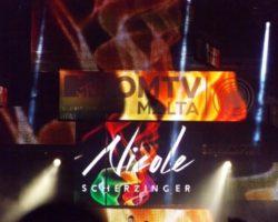 JUNIO MALTA ISLE OF MTV 2014 (40)