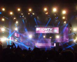JUNIO MALTA ISLE OF MTV 2014 (7)