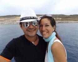 JUNIO QUEHACERENMALTA BY THE SEA DAY (110)