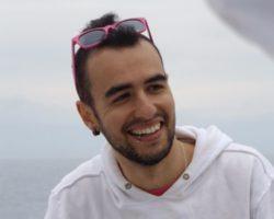 JUNIO QUEHACERENMALTA BY THE SEA DAY (111)