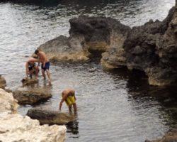 JUNIO QUEHACERENMALTA BY THE SEA DAY (13)