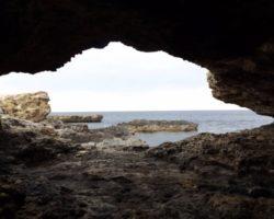JUNIO QUEHACERENMALTA BY THE SEA DAY (15)