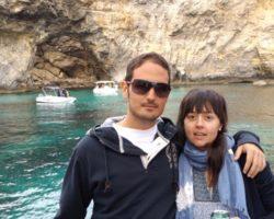 JUNIO QUEHACERENMALTA BY THE SEA DAY (34)