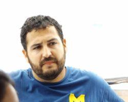 JUNIO QUEHACERENMALTA BY THE SEA DAY (93)