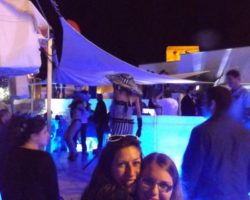 JUNIO SUNGLASSES AT NIGHT EN EL CAFÉ DEL MAR (16)