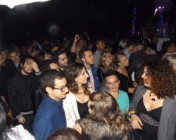 JUNIO SUNGLASSES AT NIGHT EN EL CAFÉ DEL MAR (17)