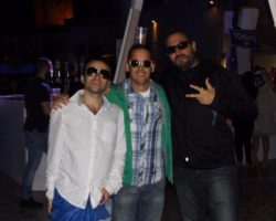 JUNIO SUNGLASSES AT NIGHT EN EL CAFÉ DEL MAR (22)