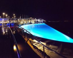JUNIO SUNGLASSES AT NIGHT EN EL CAFÉ DEL MAR (24)