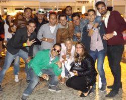 JUNIO SUNGLASSES AT NIGHT EN EL CAFÉ DEL MAR (7)