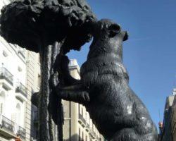 MALTIÑOLES POR MADRID (DICIEMBRE 2013) (1)