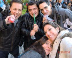 MALTIÑOLES POR MADRID (DICIEMBRE 2013) (10)