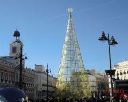 MALTIÑOLES POR MADRID (DICIEMBRE 2013) (2)