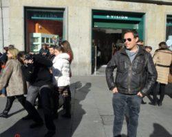 MALTIÑOLES POR MADRID (DICIEMBRE 2013) (4)