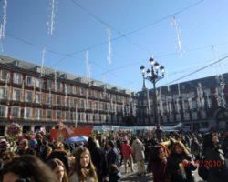 MALTIÑOLES POR MADRID (DICIEMBRE 2013) (6)