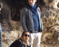 MARZO GOZO Y COMINO (38)