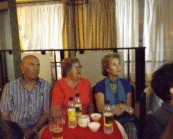 MAYO FAMILIA QUE HACER EN MALTA (171)