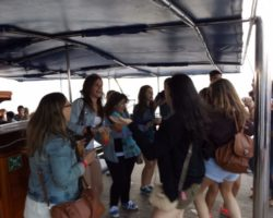 MAYO LAZY PIRATE BOAT PARTY (19)