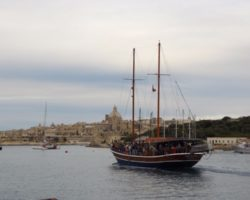 MAYO LAZY PIRATE BOAT PARTY (9)