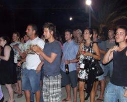 Marsovin Wine Festival La Valleta (Julio 2013) (1)
