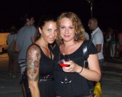 Marsovin Wine Festival La Valleta (Julio 2013) (3)