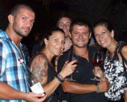 Marsovin Wine Festival La Valleta (Julio 2013) (4)