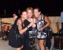 Marsovin Wine Festival La Valleta (Julio 2013) (5)