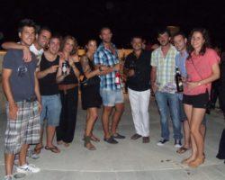 Marsovin Wine Festival La Valleta (Julio 2013) (8)